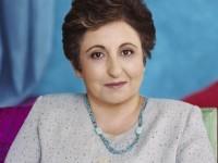 Shirin-Ebadi