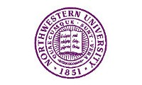 2013 – 10th Anniversary of Human Rights Conference at Northwestern University, Chicago, U.S.A.