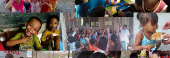 2018 Rising Angels Philippines